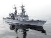 القوات البحرية (يشاهده 87 زائر)