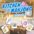 مطبخ ما جونغ كلاسيك