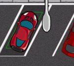 اركن سيارتك