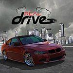 RealDrive – اشعر بالقيادة الحقيقية