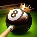 لعبة 8 Ball Pool Challenge