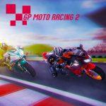 سباق الدراجات النارية GP 2