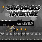 مغامرة Shadoworld