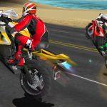 دراجة هوائية سباق حيلة 2021