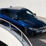 سيارة BMW M340i xDrive Puzzle