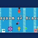 مملكة النينجا 6