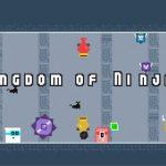 مملكة النينجا 7