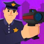 دعونا نكون رجال الشرطة 3D