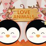 أحب الحيوانات