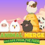 دمج الحيوان 2: الأراضي الزراعية