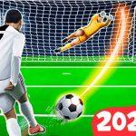 جزاء يورو 2021