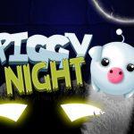 ليلة الخنزير 2