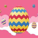 ارتفاع البيض