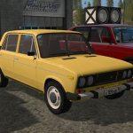 بانوراما السيارات الروسية