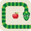 ثعبان – لعبة ريترو بسيطة