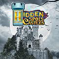 البقع المخفية – القلاع