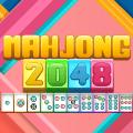 جونغ 2048