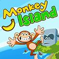 جزيرة القرد