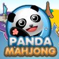 الباندا جونغ
