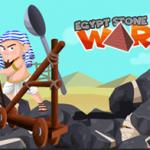 حرب مصر الحجرية