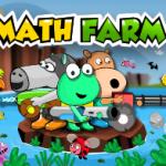 مزرعة الرياضيات