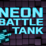 دبابة قتال النيون